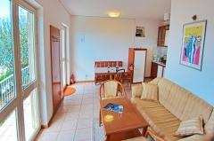 Apartment C (48 m2)